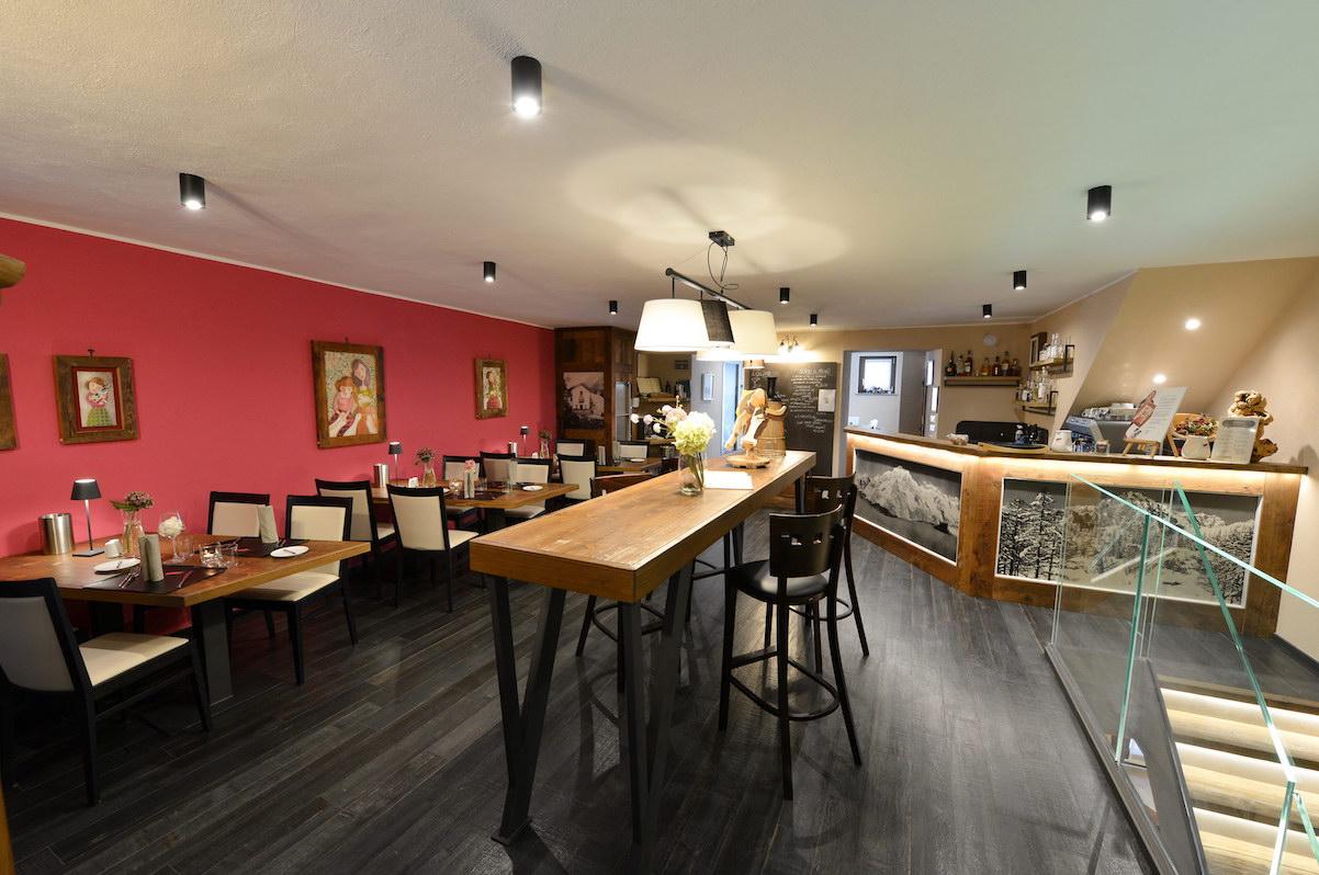 Stefenelli Desk piano superiore